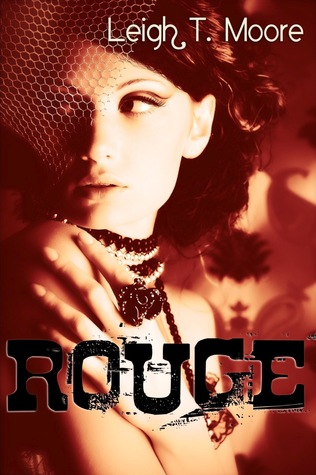 Review: Rouge