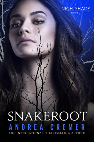 Review: Snakeroot