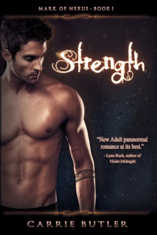Review: Strength