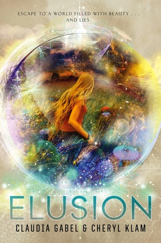 Review: Elusion