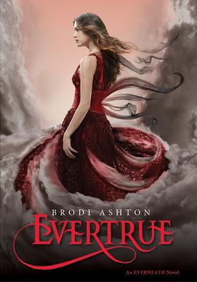 Review: Evertrue