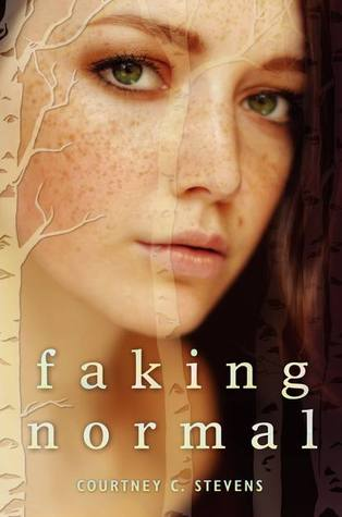 Review: Faking Normal