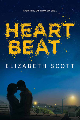 Review: Heartbeat