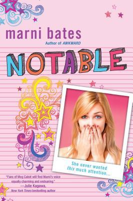 Review: Notable