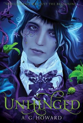 Review: Unhinged