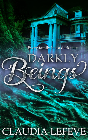 Darkly Beings