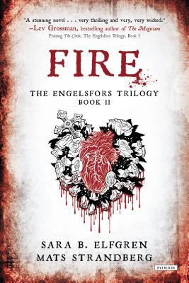Review: Fire