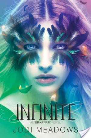 Review: Infinite
