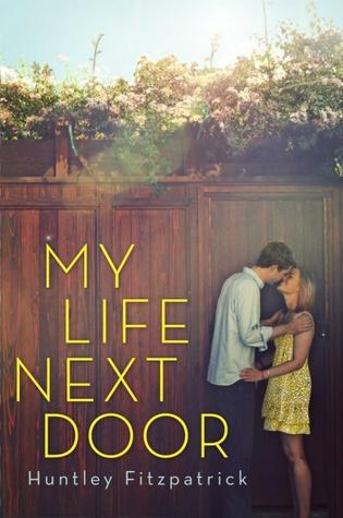 Review: My Life Next Door