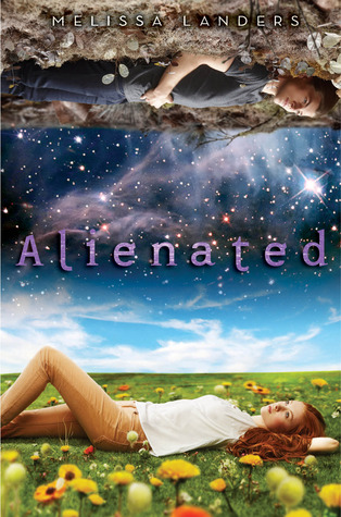 Review: Alienated