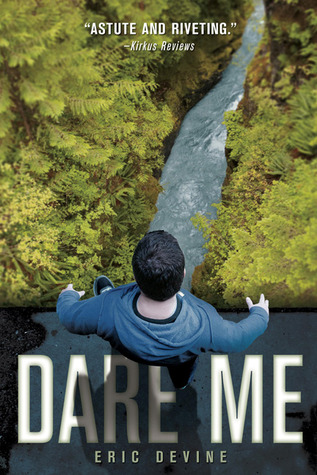 Review: Dare Me
