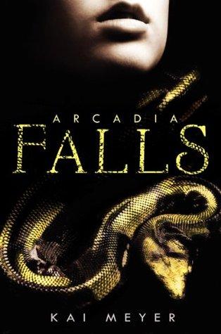 Review: Arcadia Falls