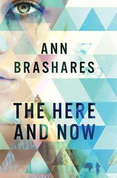 Review: The Here and Now