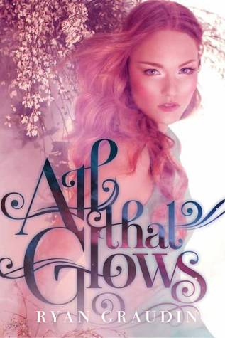Review: All That Glows