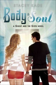 Review: Body & Soul