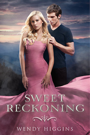 Review: Sweet Reckoning