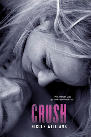 Review: Crush