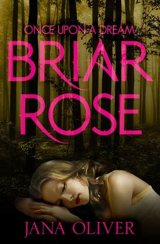 Review: Briar Rose