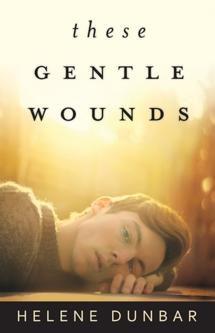 Blog Tour: These Gentle Wounds