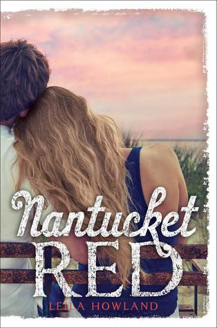 Review: Nantucket Red