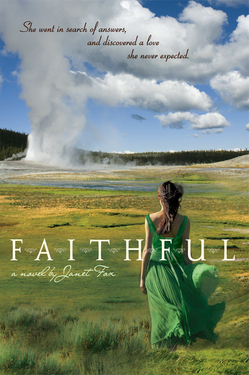Review: Faithful