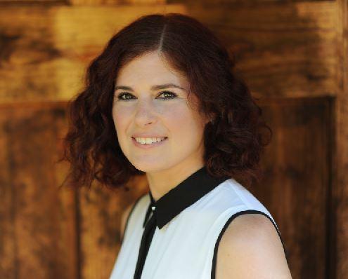 Helene Dunbar author image