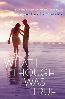 Review: What I Thought Was True