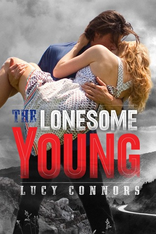Review: The Lonesome Young