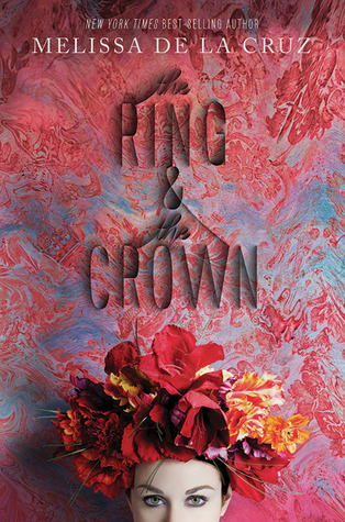 Review: The Ring and The Crown