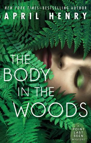 Review: The Body in the Woods