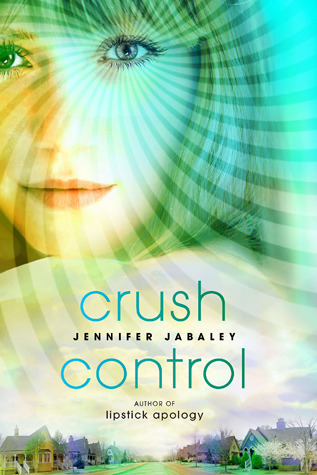 Review: Crush Control
