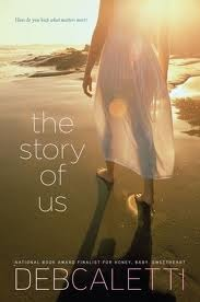 Review: The Story Of Us