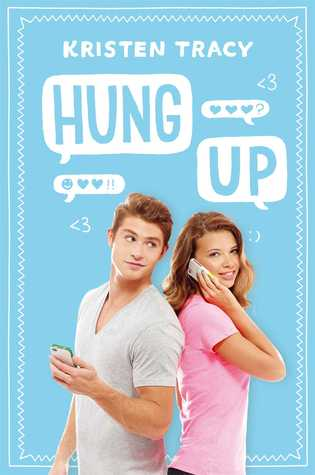 Review: Hung Up