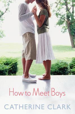 Review: How To Meet Boys
