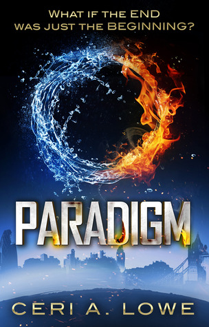 Review: Paradigm
