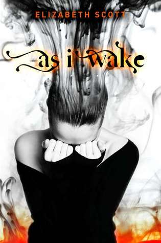 Review: As I Wake