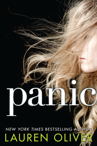Review: Panic