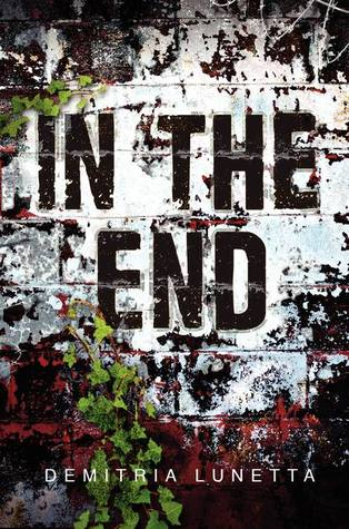 Review: In the End