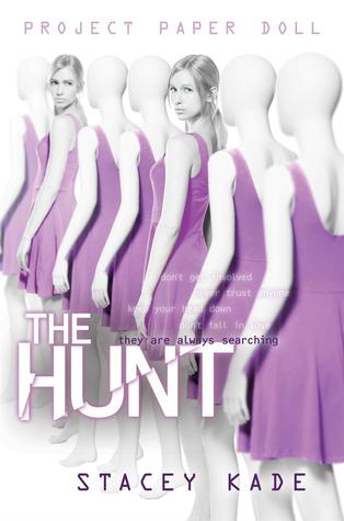 Review: The Hunt