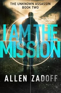 Review: I Am The Mission