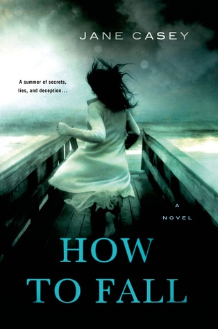 Review: How to Fall