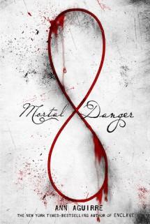 Review: Mortal Danger