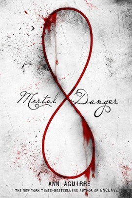 Review: Mortal Danger