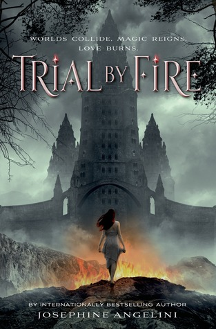 Review: Trial by Fire