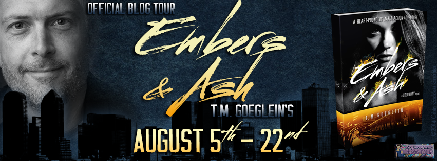 Embers-and-Ash-Tour-KLM