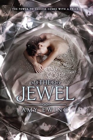 Review: The Jewel
