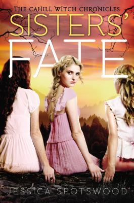 Review: Sister's Fate