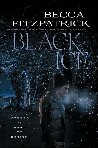 Review: Black Ice