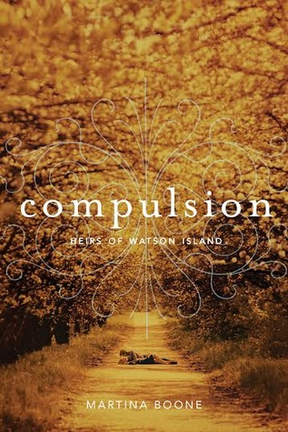 Review: Complusion
