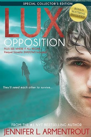 Review: Opposition